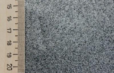 Материалы кварцевые фракционированные Бобровского месторождения  ТУ 571726-001-94779610-2014 фр. 0,2-0,5 мм