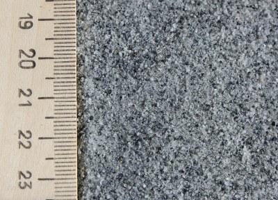 Материалы кварцевые фракционированные Бобровского месторождения  ТУ 571726-001-94779610-2014  фр. 0,2-0,8 мм
