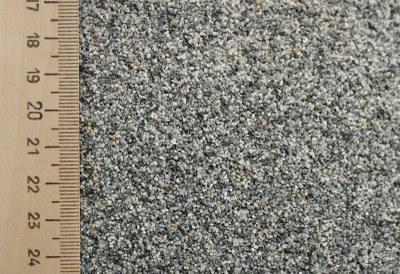 Материалы кварцевые фракционированные Бобровского месторождения  ТУ 571726-001-94779610-2014  фр. 0,8-1,0 мм